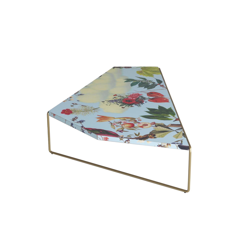 Zagazig Side Tables