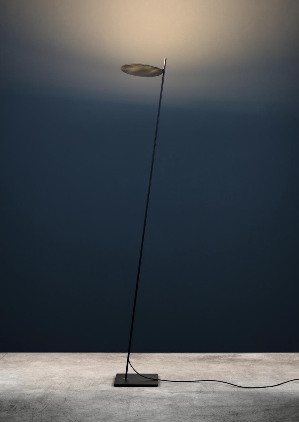 Lederam F0 Floor Lamp