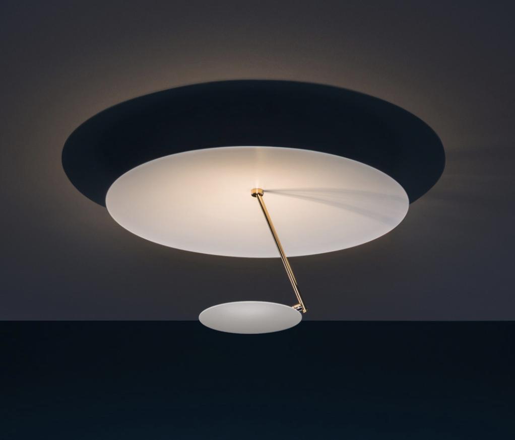 Lederam C150 Ceiling Lamp