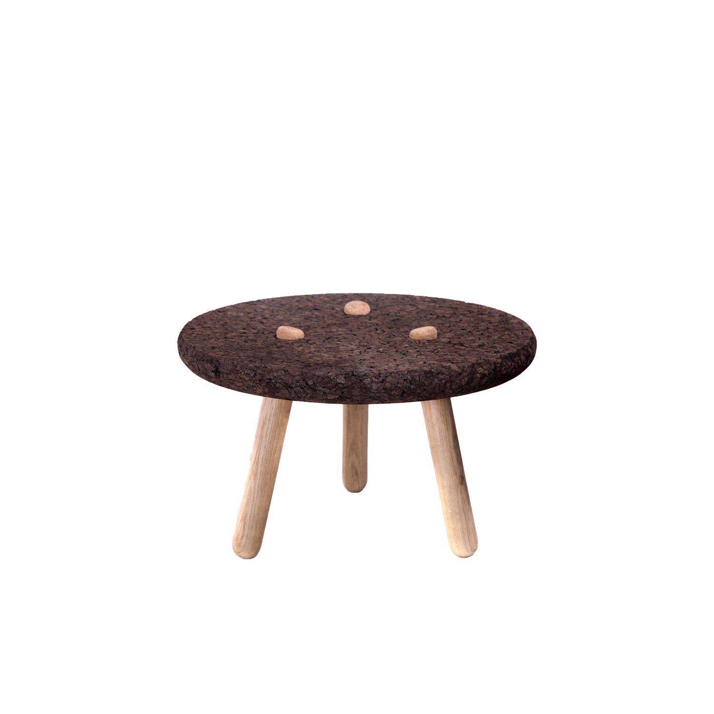 Rolha Coffee Table