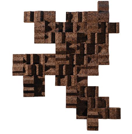 CorkLee Cork Bricks