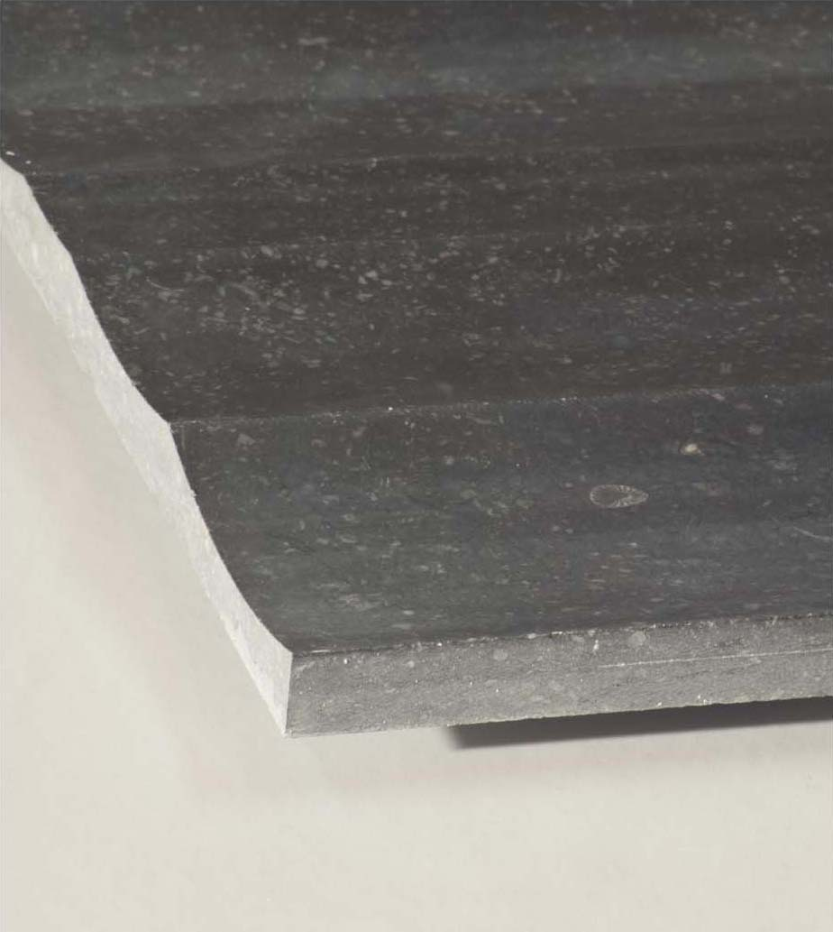 Black Stone Duna