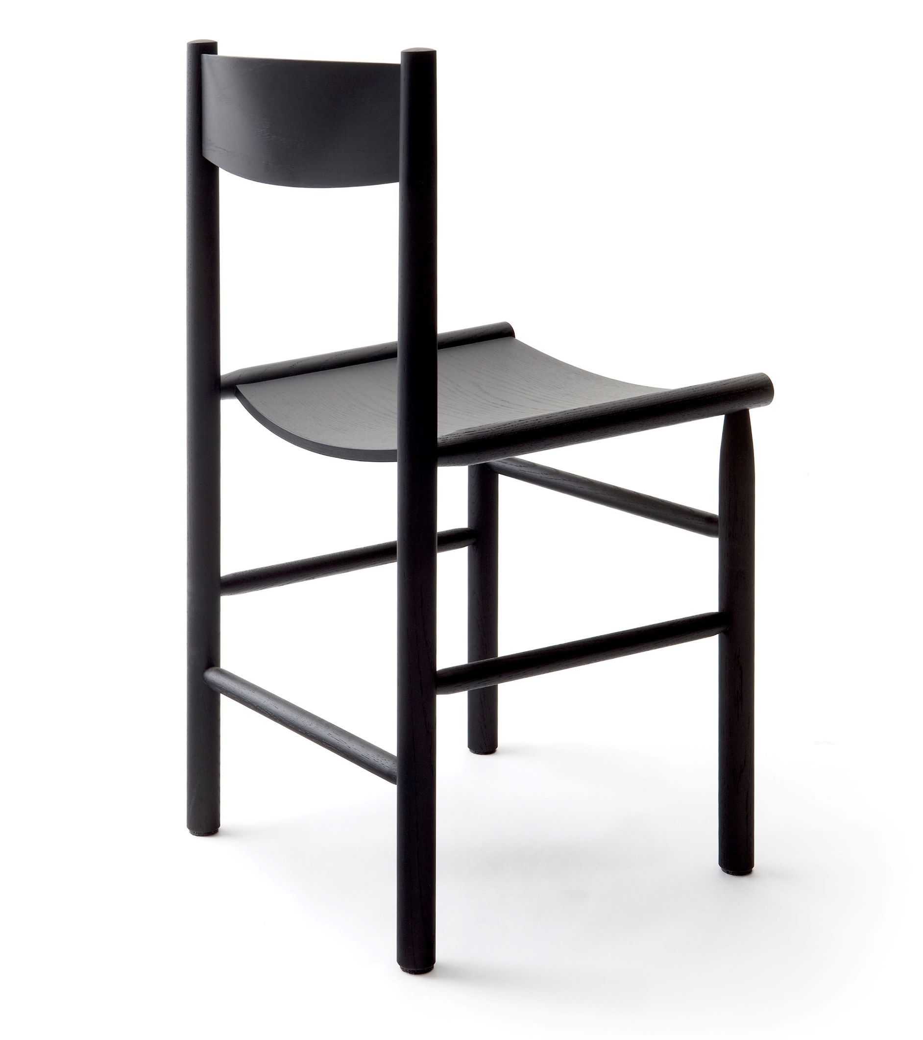 Akademia Chair