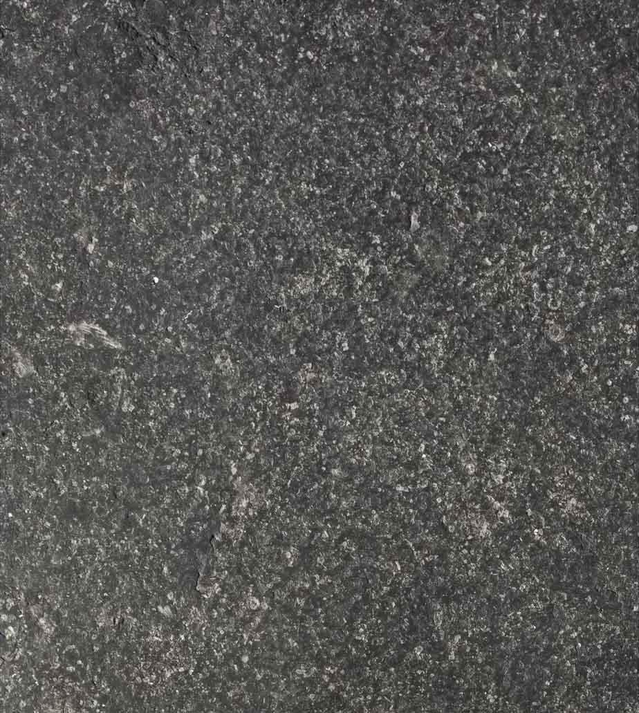 Black Stone Ondulato