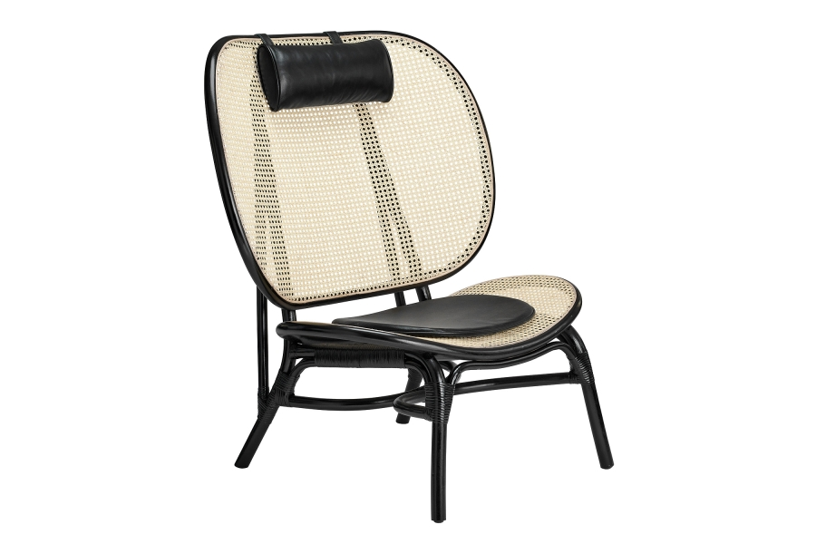Nomad Lounge Chair