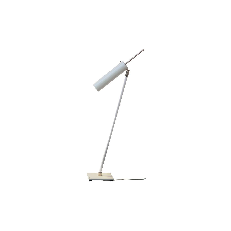 Lucenera 500 Table Lamp