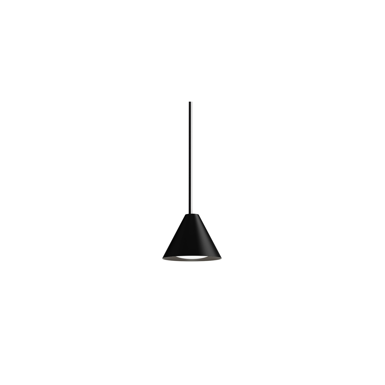 Keglen Pendant Lamp