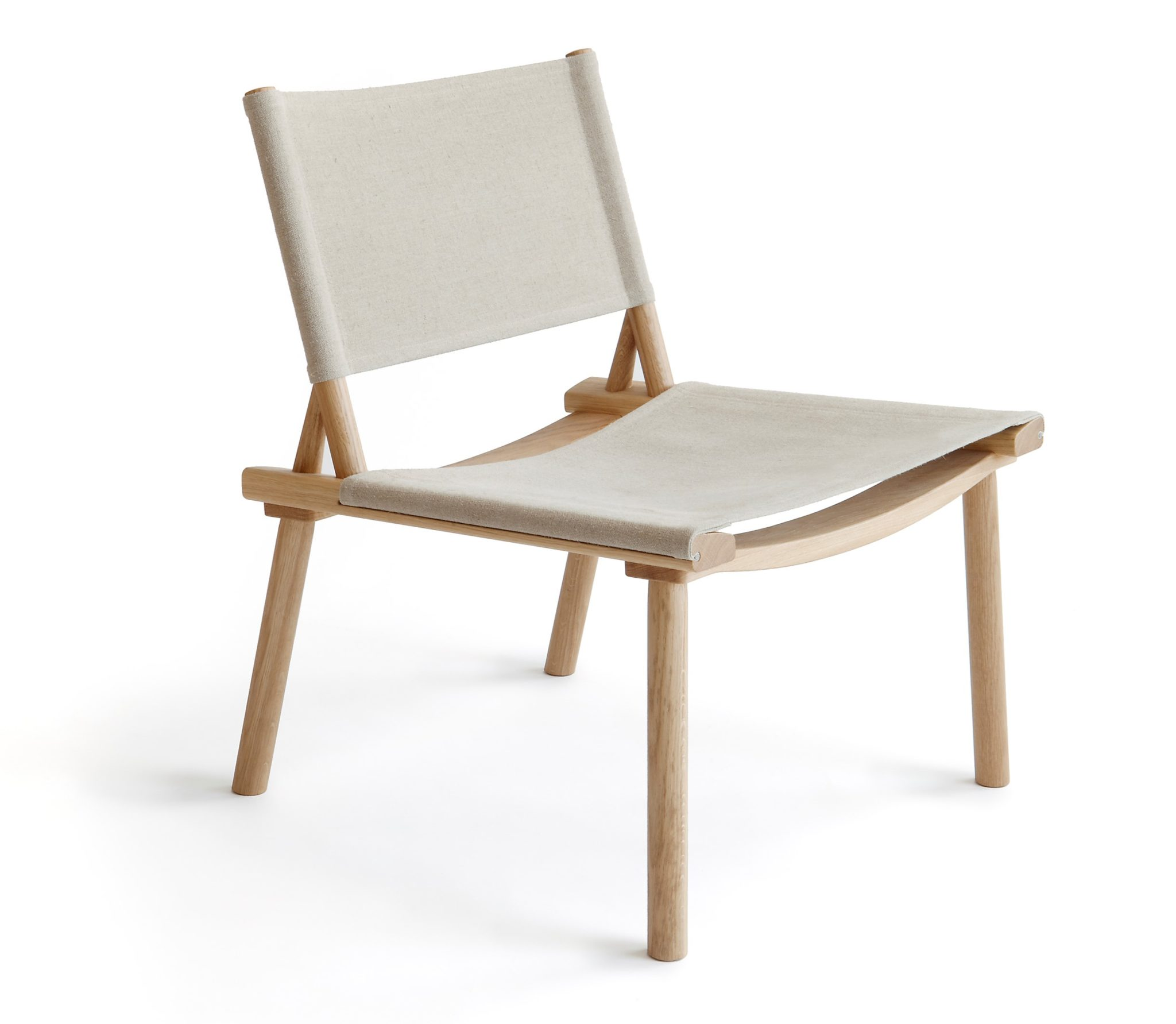 December Chair