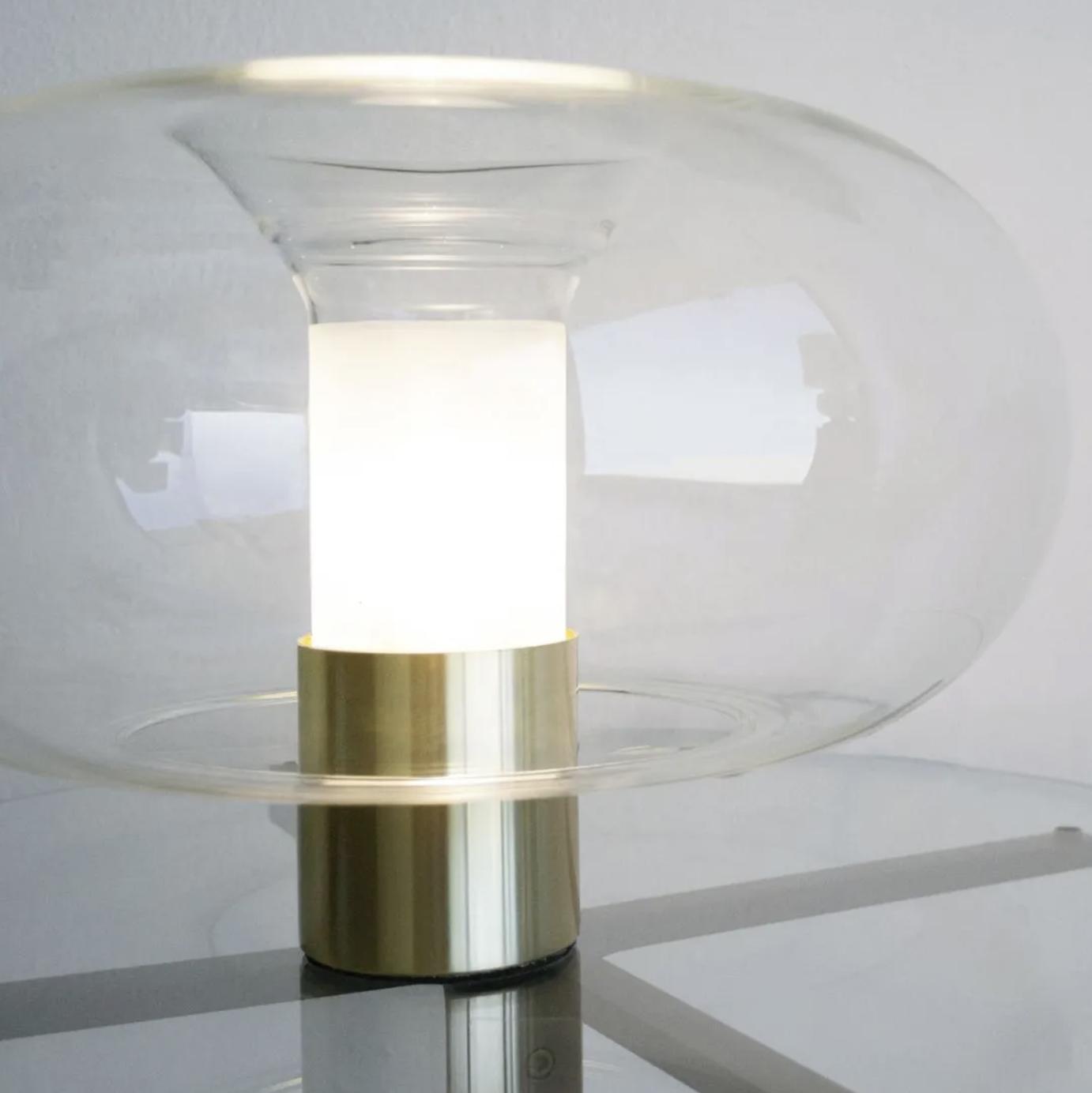 Fontanella Table Lamp