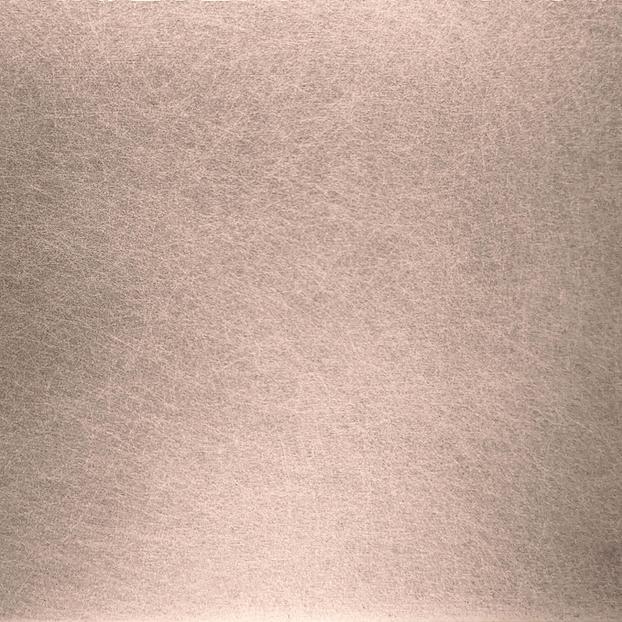 Delabré Peltrox Mohé Vintage Effect Varnish