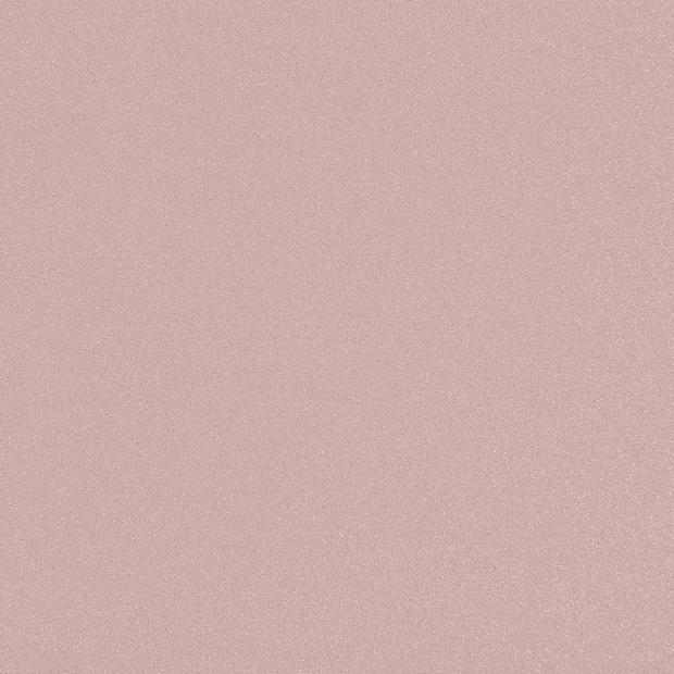 Cipria Velvet Effect Varnish
