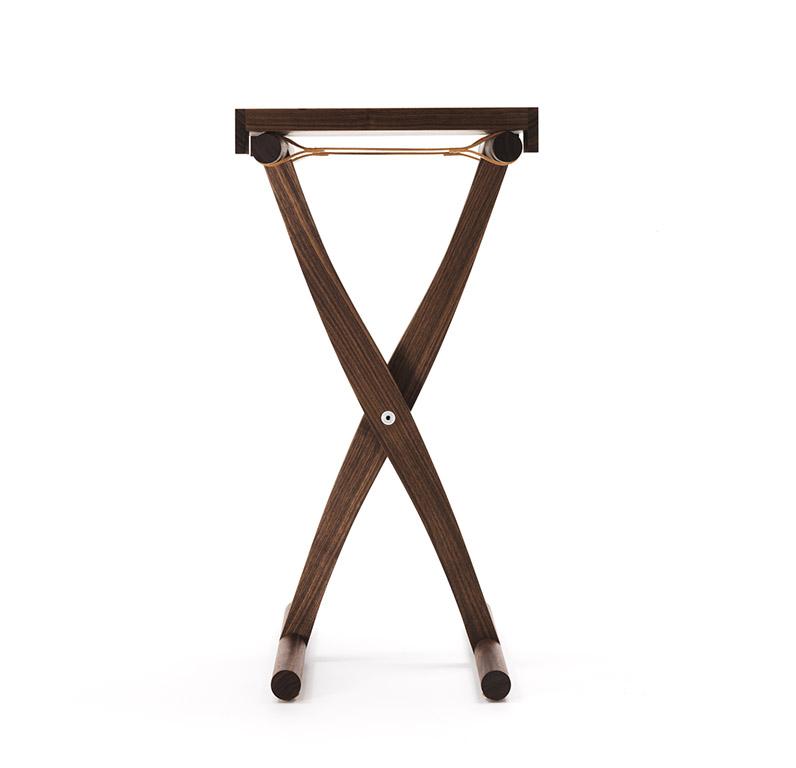 Brandino Table