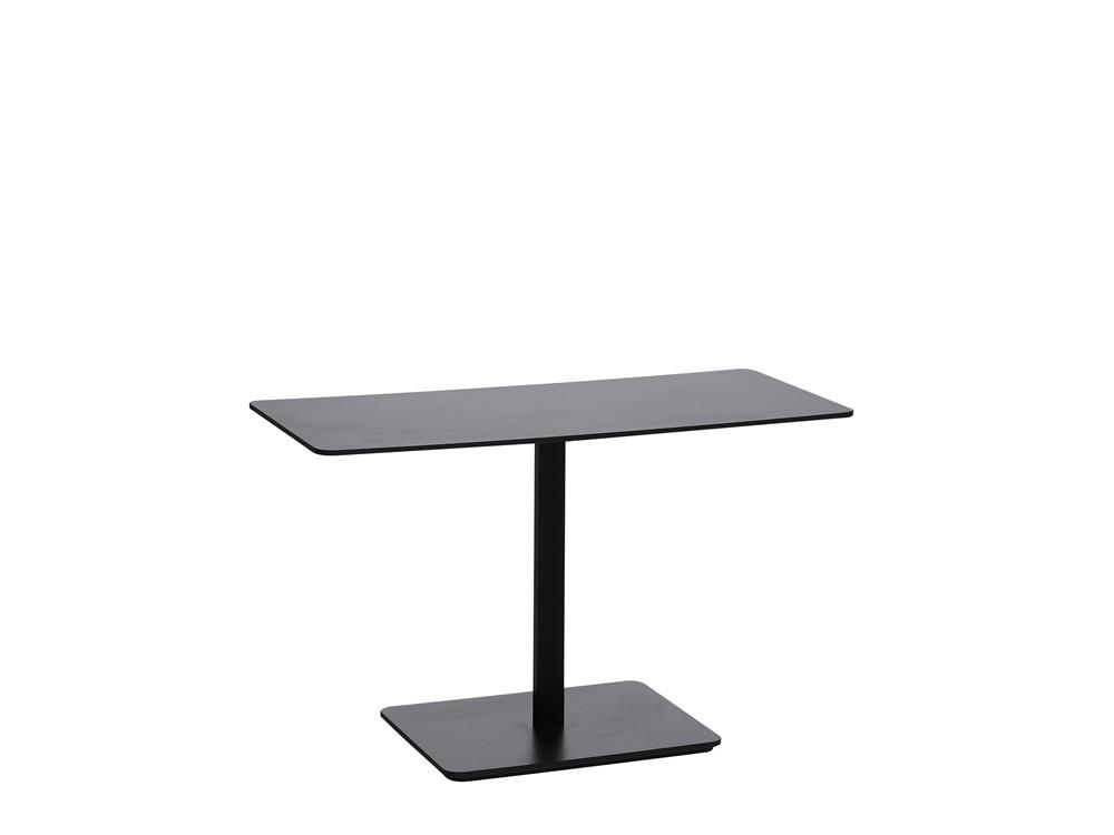 Ponoq Rectangular Coffee Table