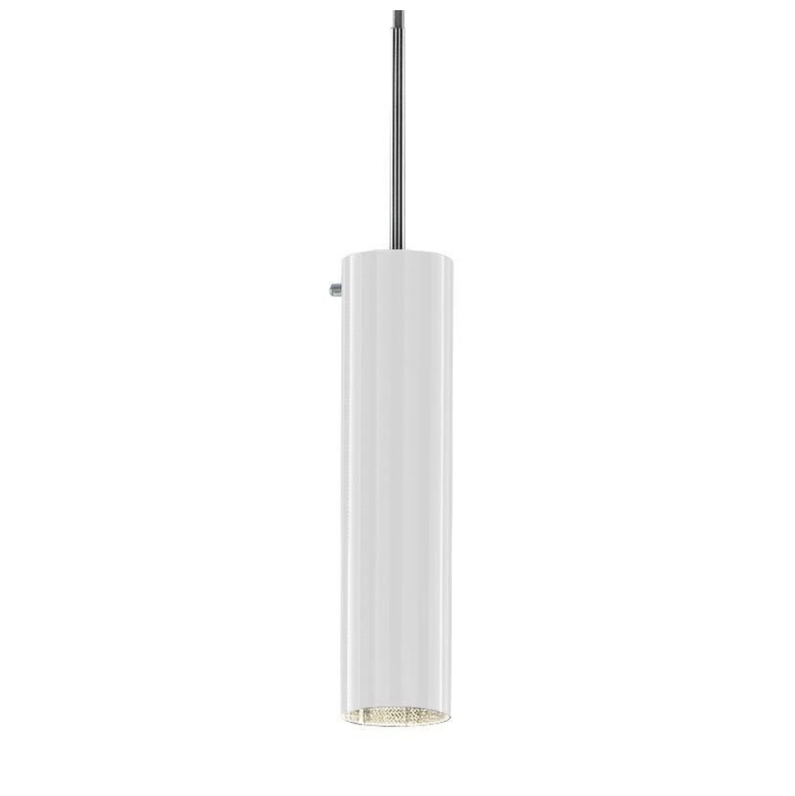 Lucenera 504 Pendant Light