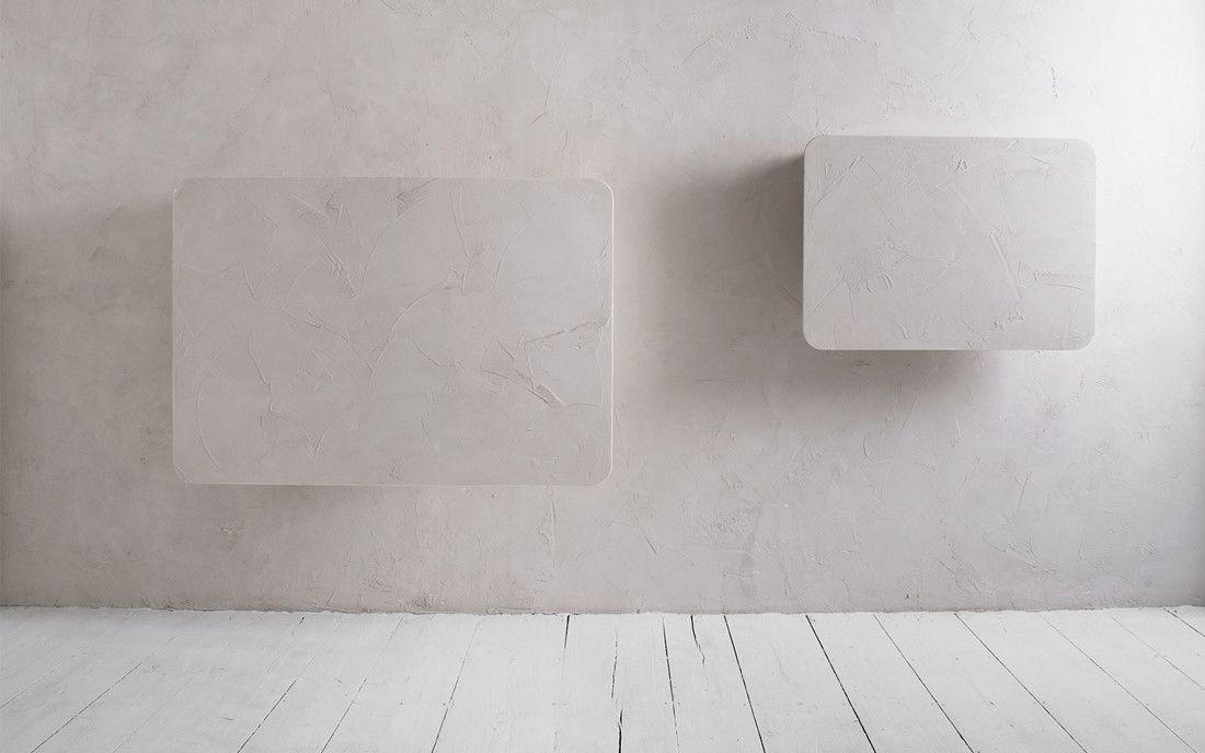 Material TerraPlus - Waterproof Clay Plaster | Matter of Stuff