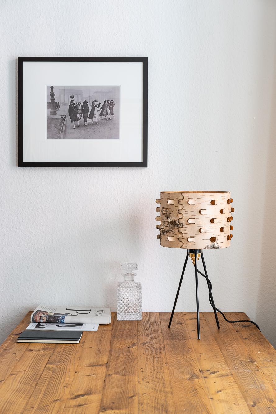 Svetoch SS25 Floor Lamp