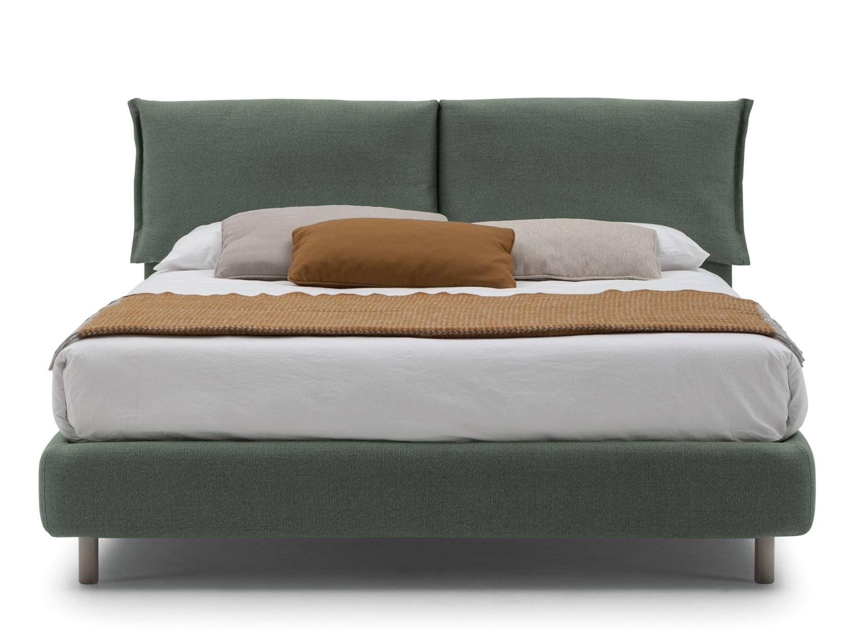 Iorca Bed