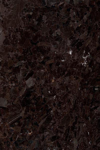 Antique Brown -  | Matter of Stuff