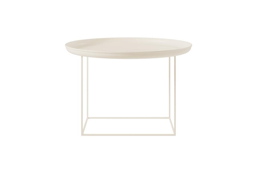 Duke Coffee Table Medium