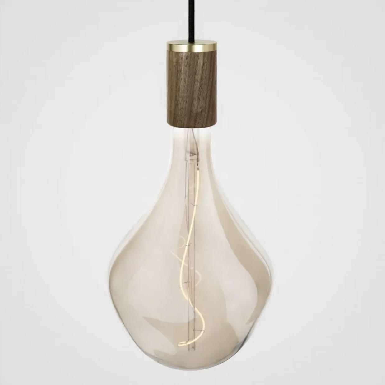 Voronoi II Pendant Light