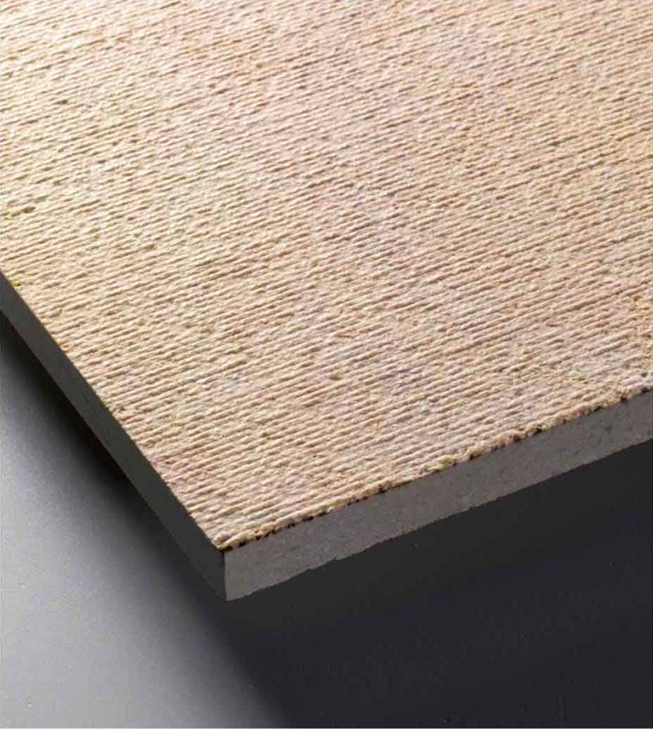 Grolla Beige Febo - Grolla hard limestone, the company's flagship product, is a versatile and resistant material because it lends itself to all types of processing.