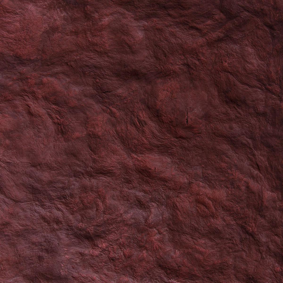 Material Paper | Matter of Stuff
