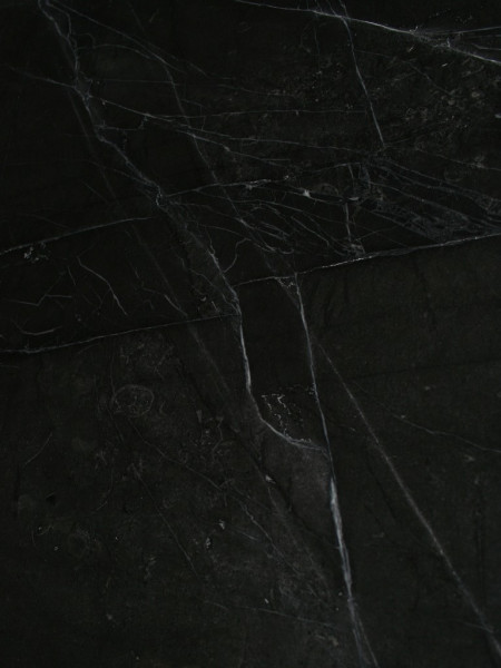 Material Marble | Matter of Stuff