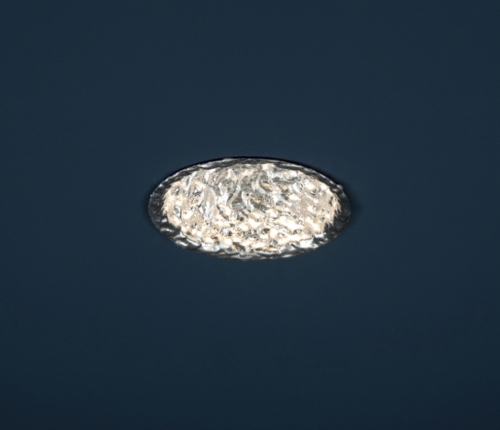 Stchu-Moon R Recessed lamp