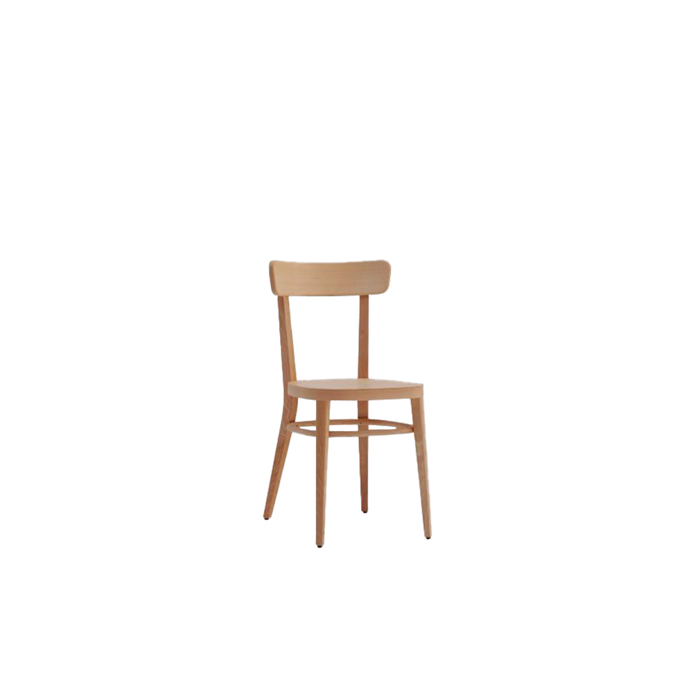 Milano Chair