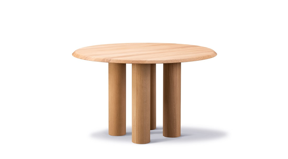Islets Table