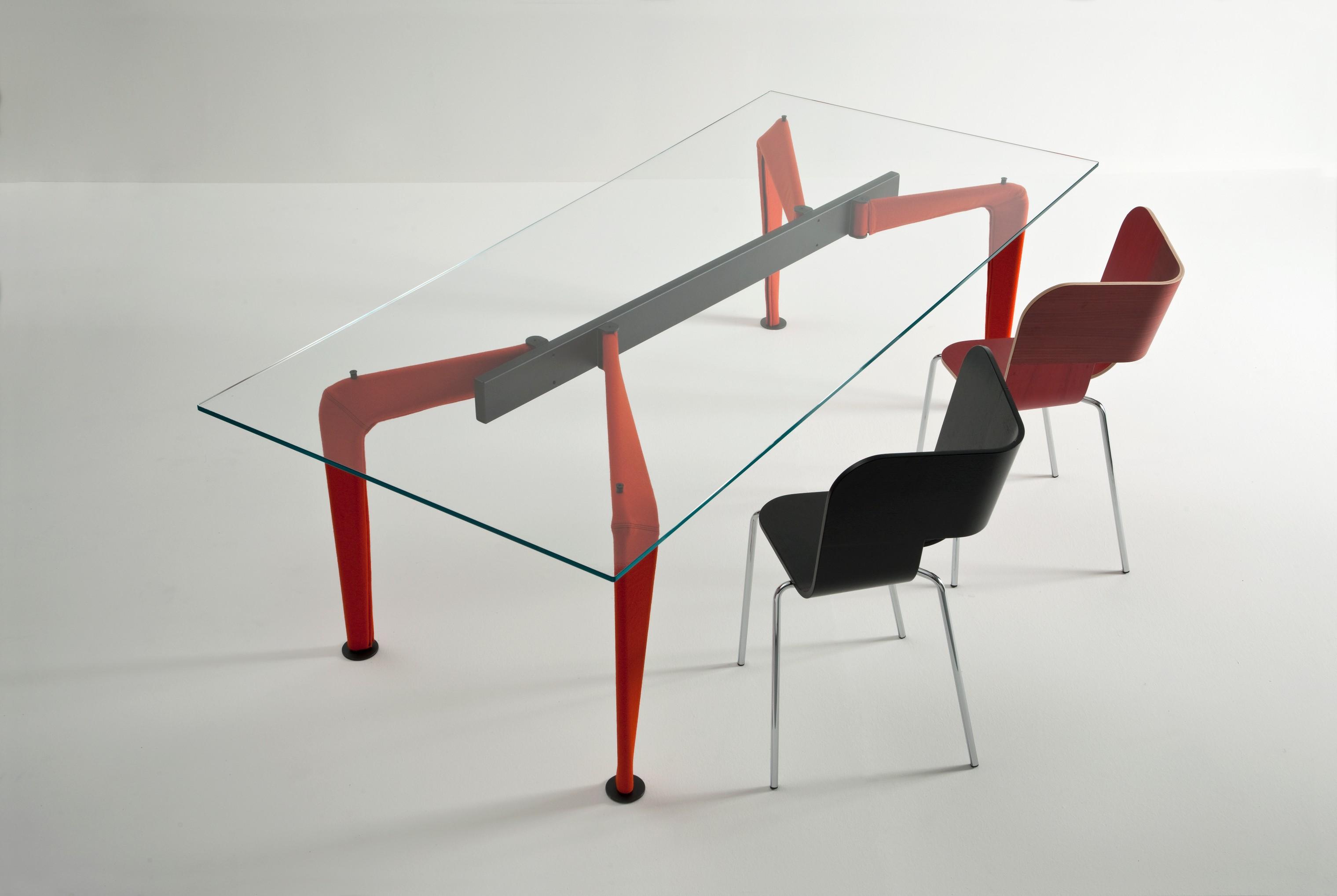 Tria Metal Chair