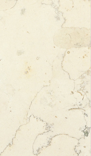 Bianco Perlino Marble - Bianco Perlino is a medium grain light cream -beige with reddish brown hues on polished surface sedimentary rock.   Compression tensile strength2060 kg/cm²  Tensile strength after freeze-thaw cycles1879 kg/cm²  Unitary modulus of bending tensile strength155 kg/cm2  Heat expansion coefficient0,0040 mm/m°C  Water imbibition coefficient0,000600  Impact strength26 cm  Frictional wear-  Mass by unit of volume2670 kg/m³  | Matter of Stuff