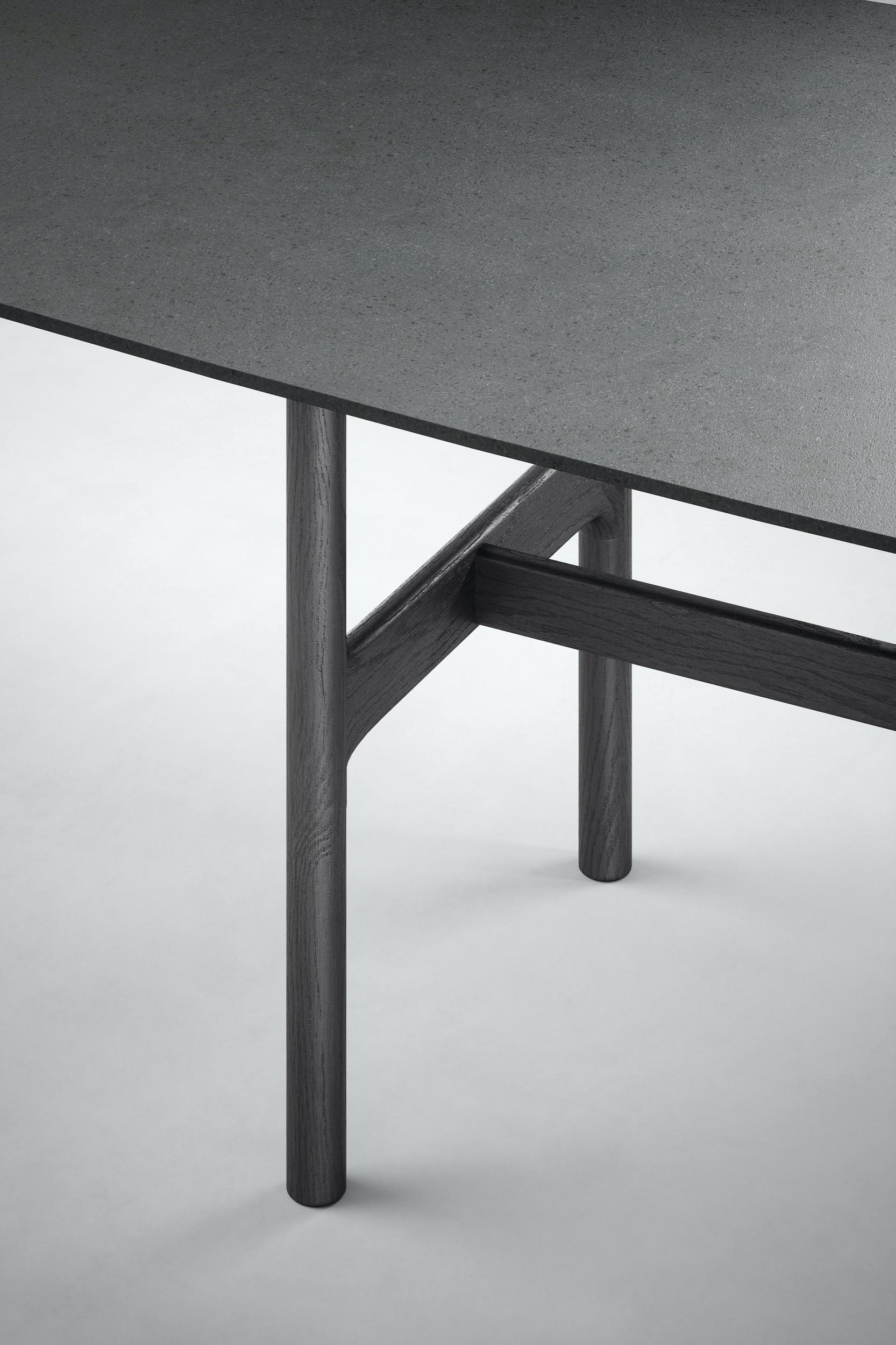 Torii Table