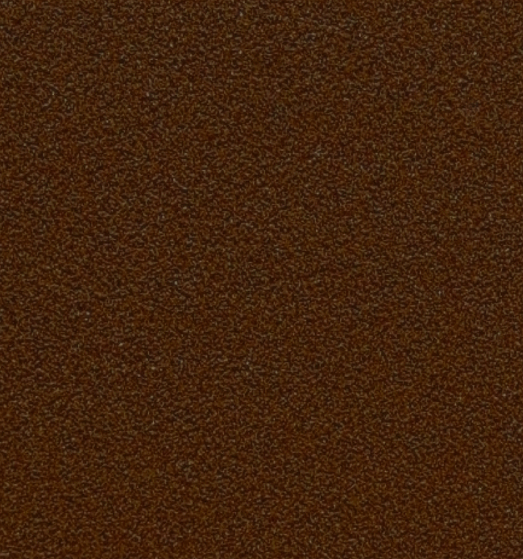 Rusty Ruggine - 2k two-component varnish applicable in direct adhesion on every kind of support made on metal, plastic, MDF or wood, it's able to give every treated workpiece the aspect and the coloration of the real rust.