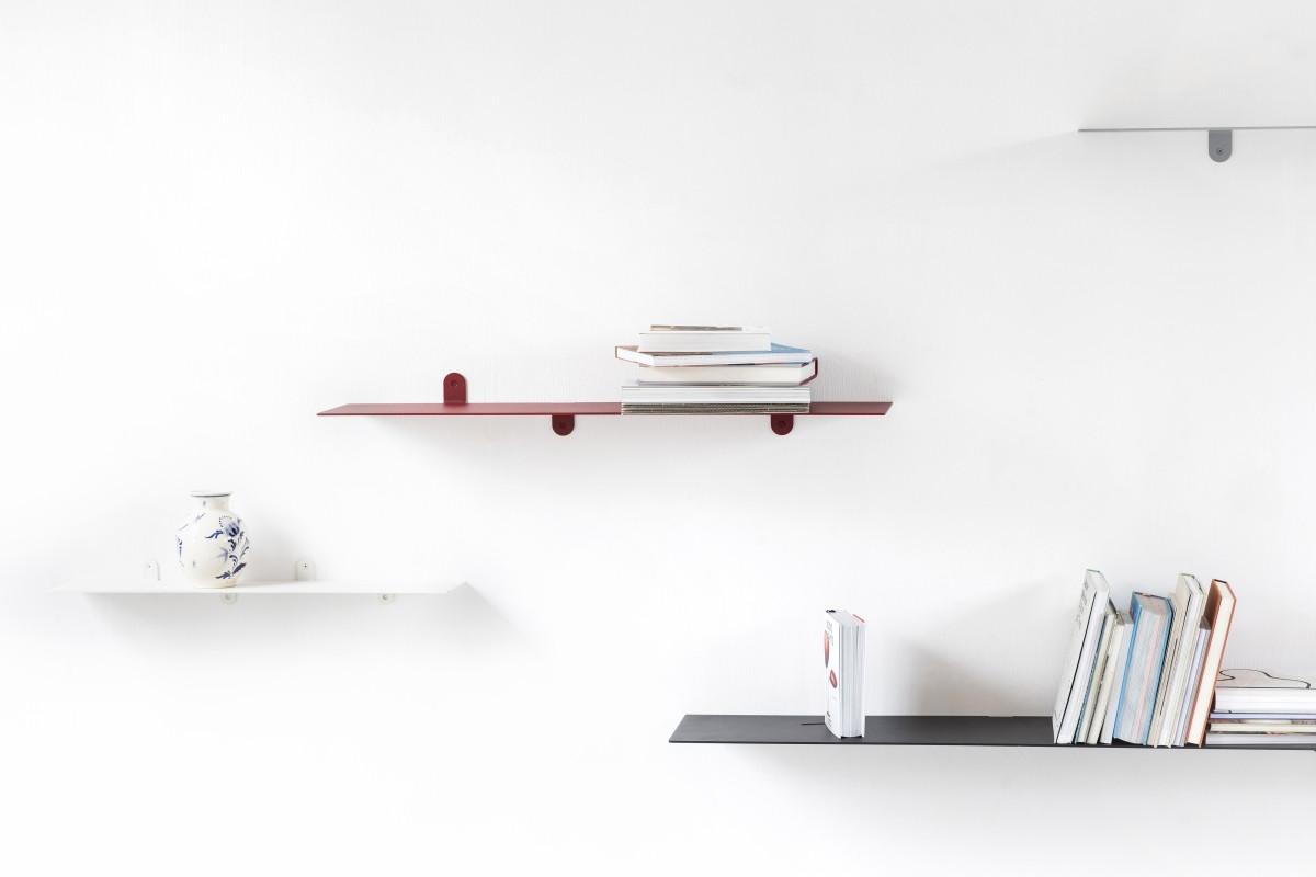 Shelf No 3