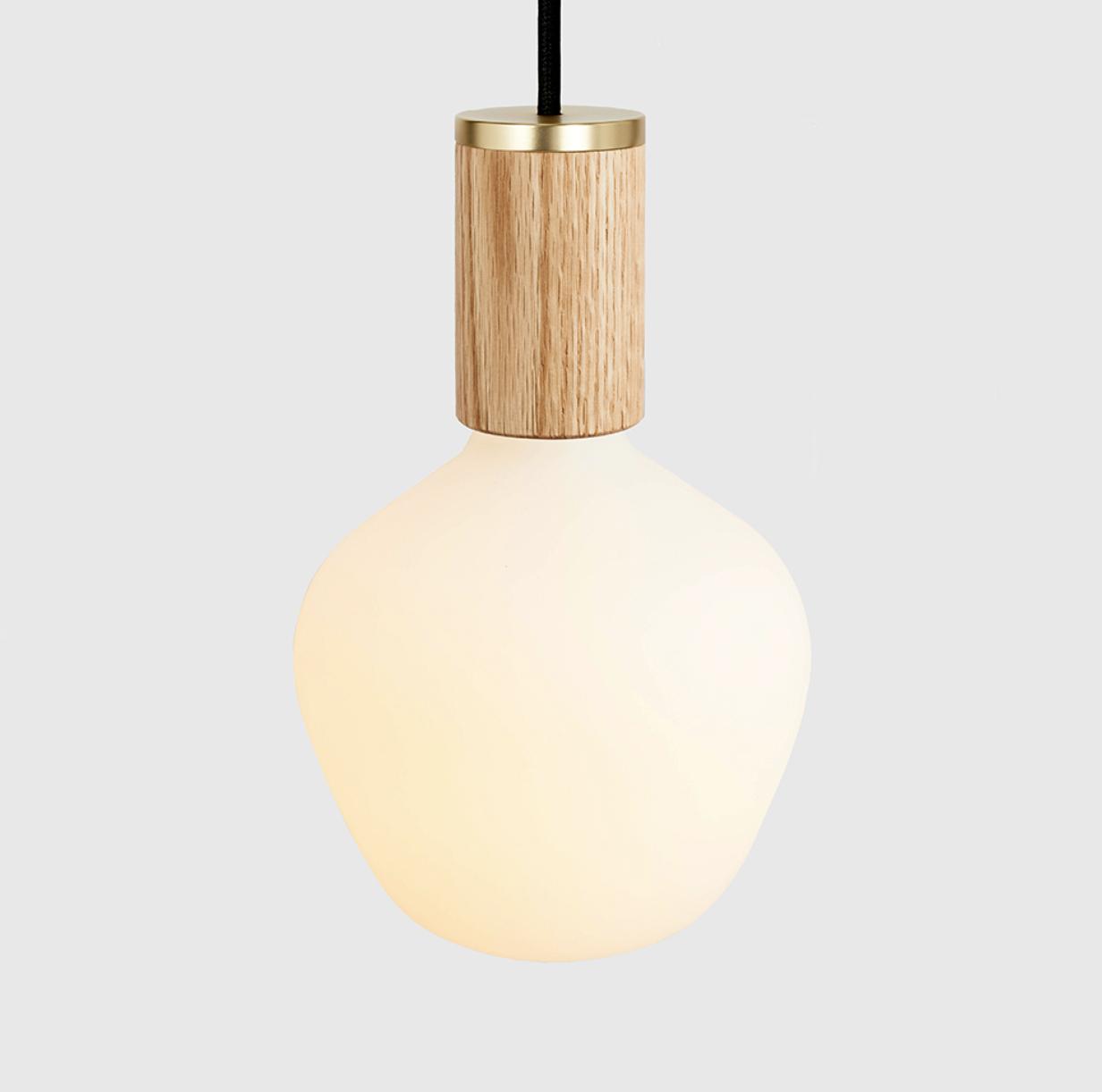 Enno Pendant Light