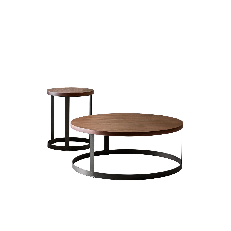 Zero Coffee Table