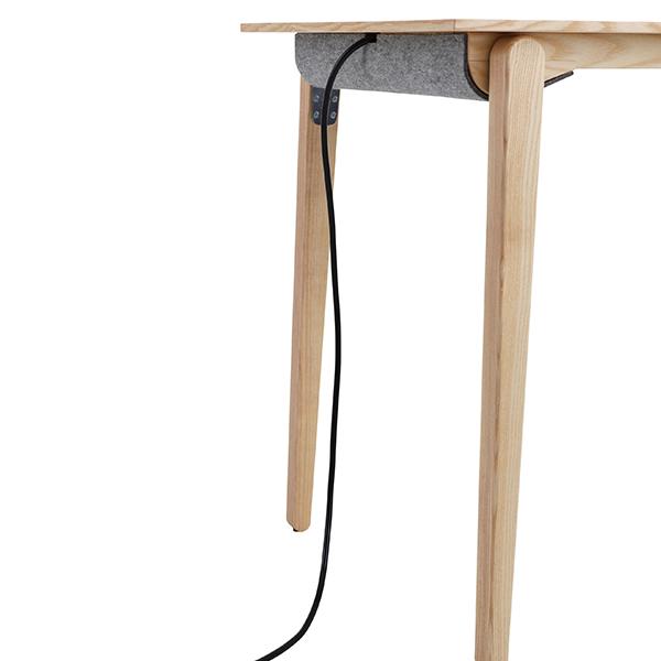 Press Table 1250