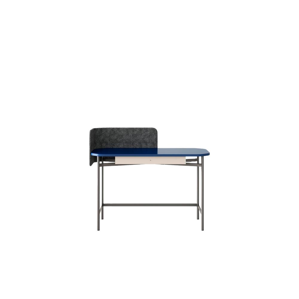 Ninfea Desk