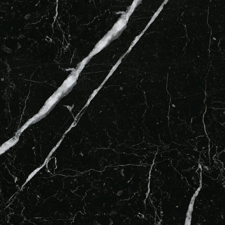 "Nero Marquinia Marble - Nero Marquina marble is a high quality, black stone marble extracted from the region of Markina, Basque Country in the North of Spain. <ul class=""dati-generali"">  	<li class=""field-carico_di_rottura_a_compressione""><span class=""label-det"">Compression tensile strength </span><span class=""value-det"">629 kg/cm²</span></li>  	<li class=""field-carico_di_rottura_dopo_cicli_gelivita""><span class=""label-det"">Tensile strength after freeze-thaw cycles </span><span class=""value-det"">512 kg/cm²</span></li>  	<li class=""field-carico_di_rottura_unitario_a_flessione""><span class=""label-det"">Unitary modulus of bending tensile strength </span><span class=""value-det"">137 kg/cm²</span></li>  	<li class=""field-coefficiente_dilatazione_termica""><span class=""label-det"">Heat expansion coefficient </span><span class=""value-det"">0,0028 mm/m°C</span></li>  	<li class=""field-coefficiente_imbibizione_acqua""><span class=""label-det"">Water imbibition coefficient </span><span class=""value-det"">0,001700</span></li>  	<li class=""field-resistenza_all_urto""><span class=""label-det"">Impact strength </span><span class=""value-det"">38 cm</span></li>  	<li class=""field-peso_per_unita_di_volume""><span class=""label-det"">Mass by unit of volume </span><span class=""value-det"">2690 kg/m³</span></li> </ul> 