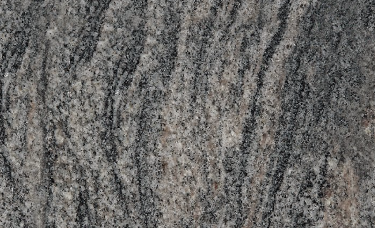 Kinawa - Kinawa granite originates from Brazil. This stone is suitable for both interior and exterior design projects. | Matter of Stuff