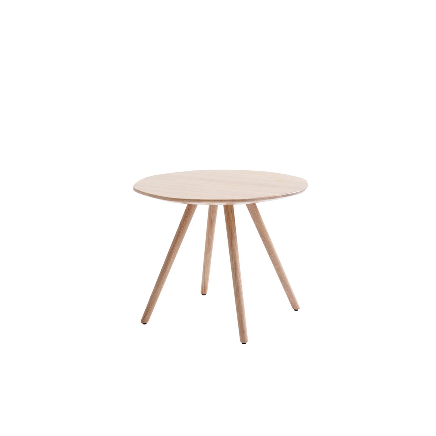 Eight 60 Coffee Table