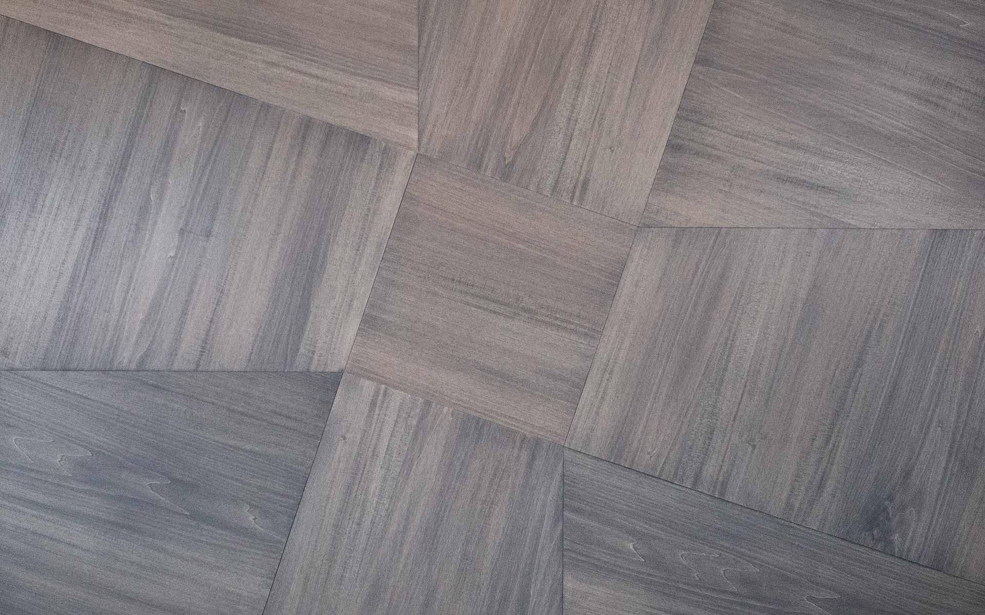 Material Wooden Flooring | Matter of Stuff