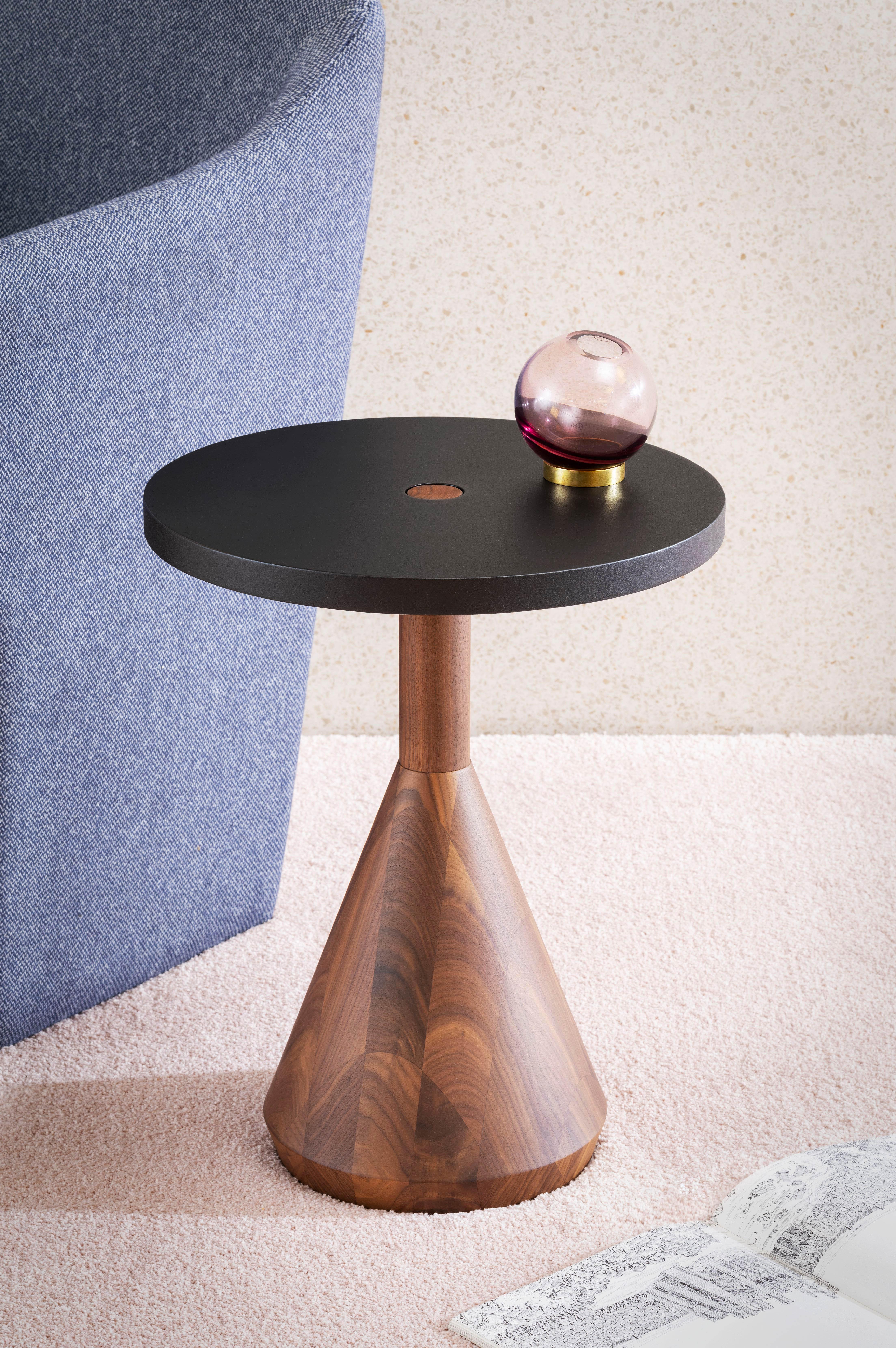 Pezzo Coffee Table
