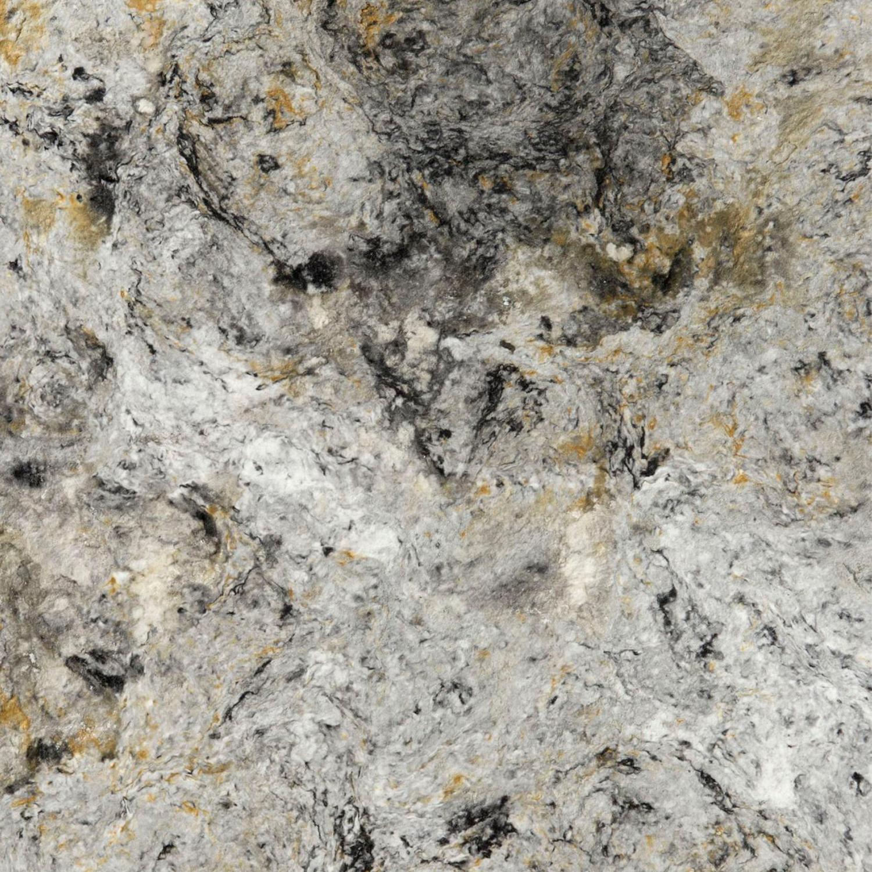 Moss Grey Veins