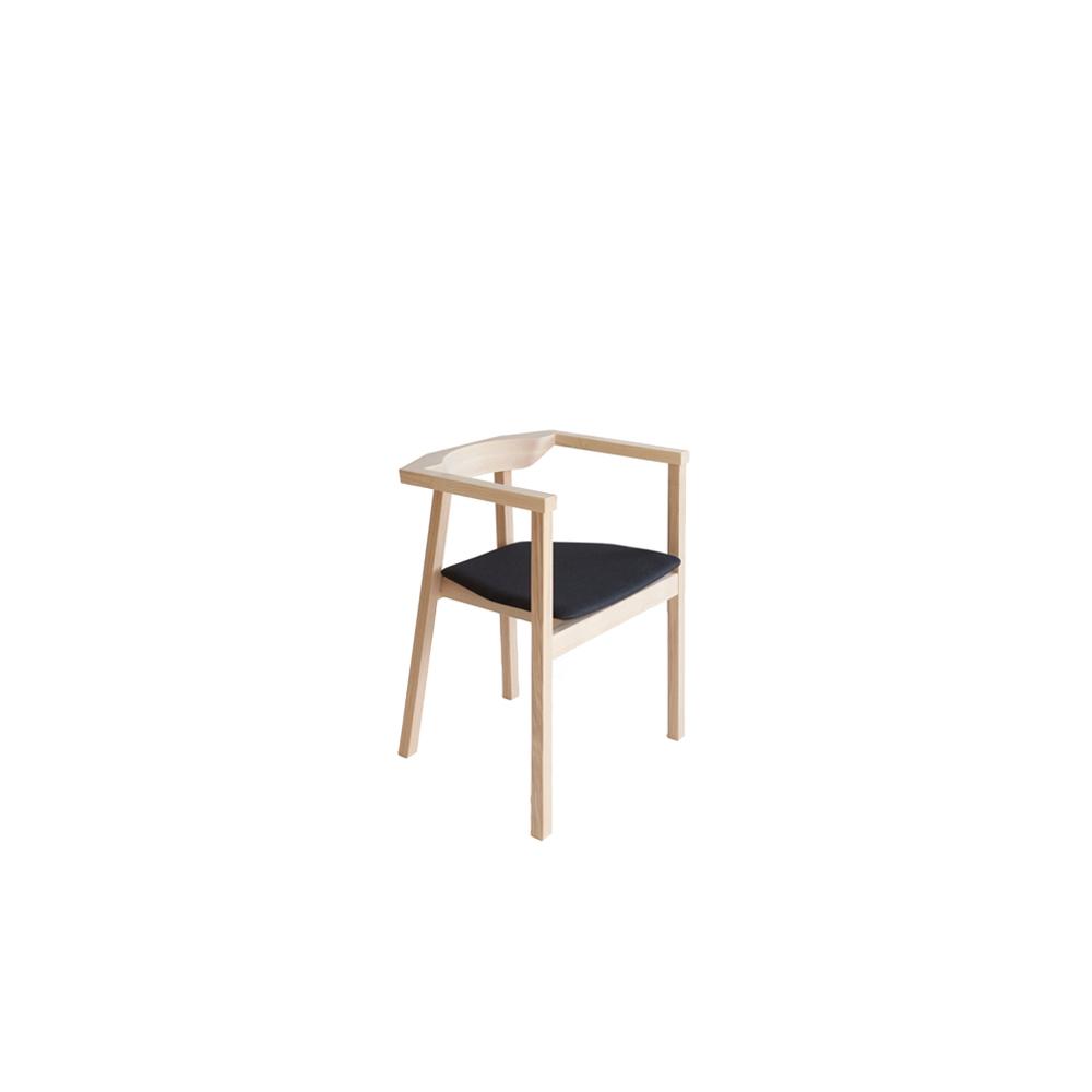Upsala Chair