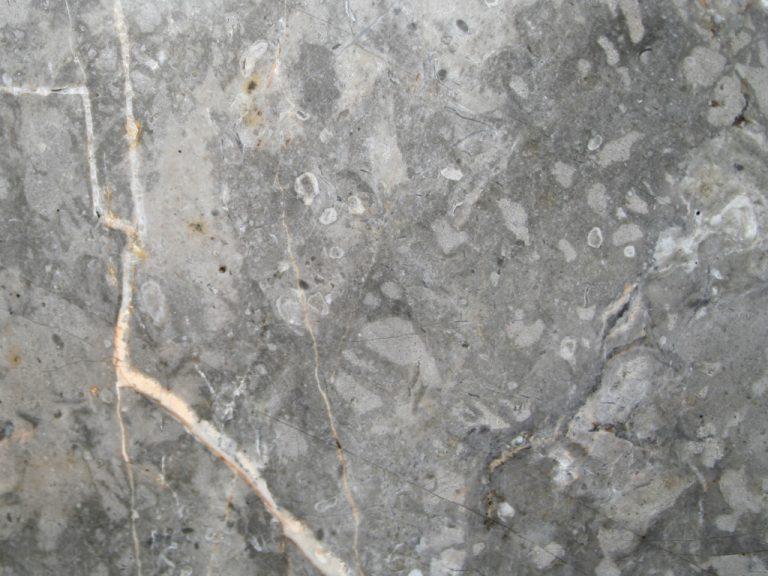 Fior di Bosco Marble - Fior di Bosco is a silver dark grey marble quarried in Italy. | Matter of Stuff