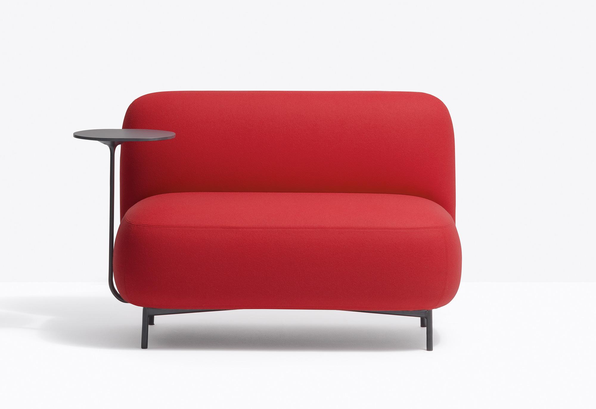 Buddy Medium Sofa