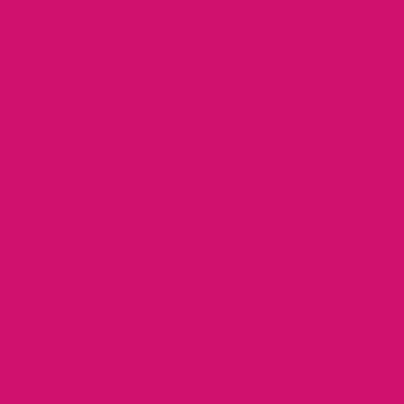 Hot Pink B2 Soft Effect Varnish - 2k two-component precious varnish with a rubber effect, characterized from a great tactile and soft aspect, anti-scratch, anti-UV, it does not get polished, it does not wear out and deteriorate through time. Completely based on nanotechnology and applicable in adhesion on supports made on metal, MDF and wood with the help of specific BASEFEEL primers and in direct adhesion on plastic polymers. Apt for interior supports, it can be applied both by pneumatic and electrostatic spraying. Essential finishing for all those Brands and Designers who want to develop warm and soft finishings for their own projects, giving life in this way to great ideas of design and contract which were not easy reachable so far at an engineering level. | Matter of Stuff