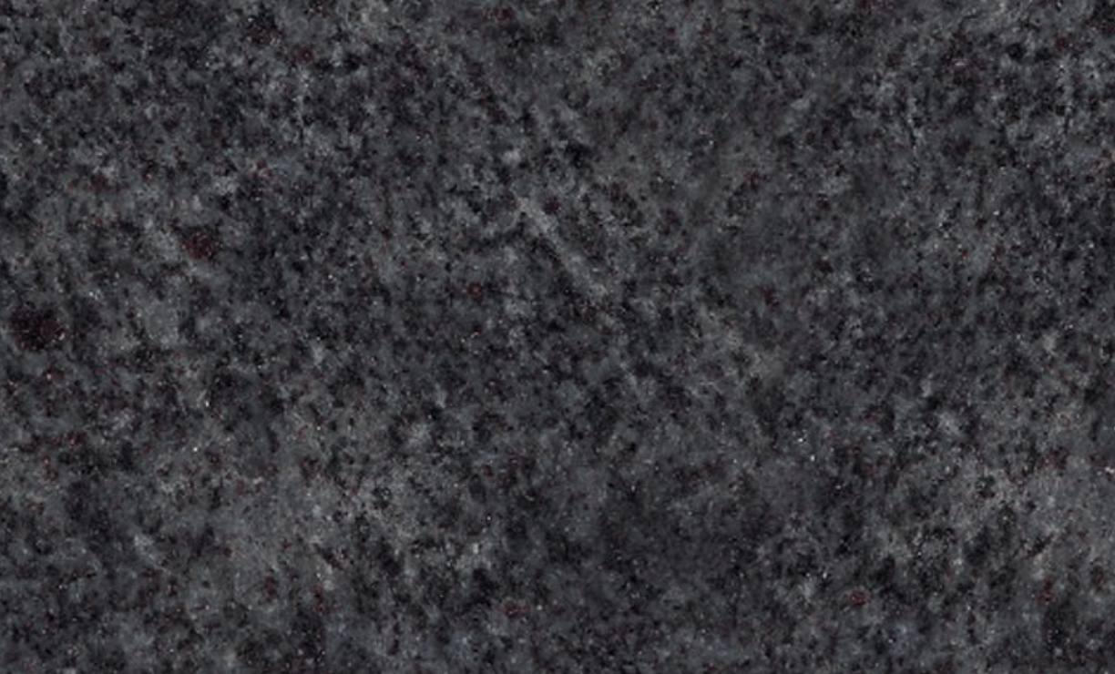 Vizag - Vizag granite originates from India. This stone is suitable for both interior and exterior design projects. | Matter of Stuff